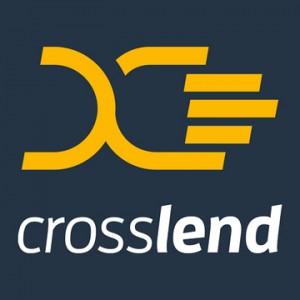 crosslend4